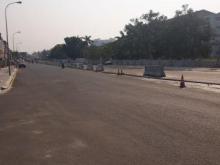 Bán nhanh đất thổ cư KDC Kiến Á Liên Phường giá 45,5 triệu/m2 LH 0914533366