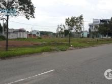 Gia đình cần bán gấp 360m2 đất, ngay KCN Việt Sing, giá 462tr/nền. Gần TTHC quận
