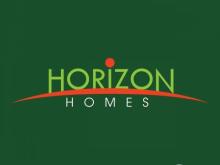 Mở bán Đất nền KDC dự án Horizon Homes siêu HOT tại MTĐ Thuận An Hòa, Thuận Giao, Bình Dương. LH-0962 986 948