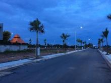 Cần Tiền Kinh Doanh Bán Nhanh 2 Nền Đất SHR Đường Võ Văn Bích Củ Chi