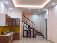 BN Ba Đình – Lô Góc 3 Thoáng, Nhà mới Về Ở Ngay,   Linh Lang 45m2, 5 tầng, MT 4,3m, 4,9 Tỷ.