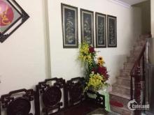 Bán nhà Văn Cao , Ba ĐÌnh, giá 2.2 tỷ, LH 0868906543