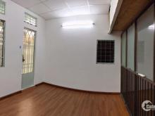Cho nữ thuê phòng - Tình trạng : Phòng mới rộng 16m2