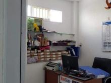 Cần bán GẤP nhà hẻm Điện Biên Phủ ,Phường 15 Quận Bình Thạnh.HXH 30m2 GIÁ 3.5tỷ
