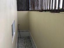 Bán nhà riêng – nhà trệt trục chính KDC Sơn Thuỷ