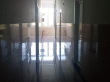 Bán nhà nghỉ ở xã Eakao, giá: 3,2 tỷ