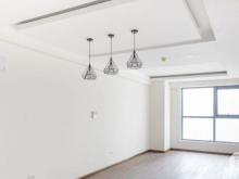 Bán gấp căn hộ 1007, 87m2, 2 ngủ chung cư Vinata Towers 289 Khuất Duy Tiến, giá rẻ bất giờ
