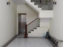 Bán nhà riêng tại Đường 800A, Cầu Giấy, Hà Nội diện tích 52m2 giá 6.5 Tỷ, hướng T