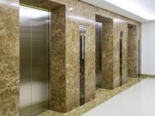 bán căn 7 dự án vinata tower, chiết khấu 4,5 % giá 2.7 tỷ