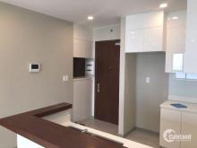 Giao bán căn hộ chung cư mới bàn giao giá 30.8tr/m2 tại cầu giấy