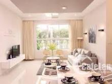 Chính chủ cần bán căn hộ chung cư CT1B, khu ĐTM Nghĩa Đô.