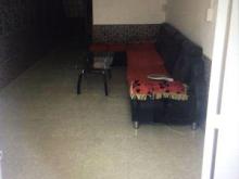 Xuất cảnh cần bán 2 căn nhà nhỏ xinh, HXH, giá rẻ ở trung tâm Đà Lạt