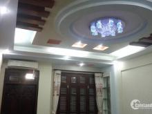 Bán nhà Mp Cửa Nam, quận Hoàn Kiếm 150m2x 8 tầng, MT 8 m giá 40 tỷ