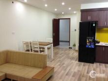 Chính chủ cần bán căn hộ 61,05m2 Tầng 23 nội thất hiện đại (ảnh thật) tại VP6 Linh Đàm
