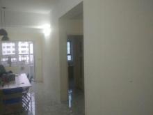 Cần bán căn hộ chung cư HH1A Linh Đàm