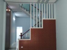 làm ăn thua lỗ cần bán gấp ngôi nhà mới xây xong