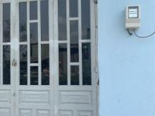 Chính chủ bán nhà cấp 4, gác lửng  850tr(y hình) 2/ Võ Văn Vân, VLB BC