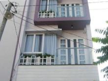 bán gấp nhà  MT Hoàng Phan Thái