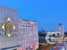 Cần bán căn hộ Saigon South Residences view hồ bơi giá rất tốt