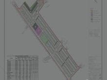 Bán đất dự án Dĩnh Trì TP Bắc Giang