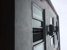 Bán nhà Long Biên - Mặt phố Lâm Du 14 tỷ, 174mx8T, KD cực tốt