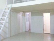 bán nhà trọ 10 phòng trung mỹ tây q12 dt 180m2 giá 970tr shr