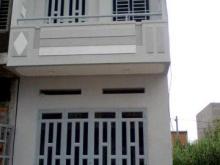 Bán nhà riêng đường Vườn Lài Quận 12 Dt88m2 Giá 1ty3 Lh : 0945008109
