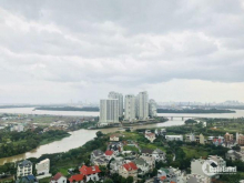 Cần bán gấp căn hộ officetel 48m2 giá 2.3 tỷ The Sun Avenue:
