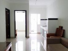 Bán gấp căn hộ chung cư Belleza Quận 7 giá rẻ, 60m2, 2PN+1WC 1.25 tỷ LH: 0931109293 (Sang)