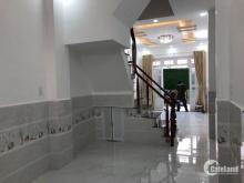 Nhà Quang Trung Gò Vấp, cực thuận lợi để đầu tư sinh lời. 0899764284