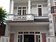 Bán nhà 1 sẹc  đường Tân Kỳ Tân Quý, 4 mx20 m, giá: 3 tỷ( TL ), P. Tân Sơn Nhì