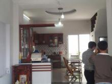Cần tiền tôi bán gấp căn nhà Tân Hương DT 3,2x7m nhà 2 lầu đẹp, SHR