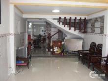Nhà chính chủ đường Trần Văn Ơn DT 5x10m, nhà 1 lầu giá 3,4 tỷ TL