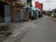 Bán nhà cấp 4 mặt tiền đường Số 7, P. Tam Phú, Q. Thủ Đức. Sổ hồng, diện tích 76m2, giá tốt 4.2 tỷ