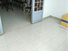 Bán nhà mặt tiền đường số 7, khu phố 5, phường Tam Phú, Q. Thủ Đức ( gần chùa Vạn Đức, đường Tô Ngọc Vân)