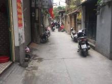 Bán nhà Thanh Xuân 41m2 5 tầng giá 3.15 tỷ. Lh 0946550495