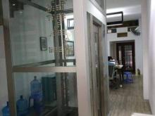 Bán nhà phố Tôn Thất Tùng 62m2x6tầgxMT3,5m,kih doanh đỉnh giá 11,95tỷ