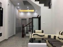 Bán nhà Bùi Xương Trạch, Thanh Xuân, 65m2, 3 tầng, 4 ngủ,  ô tô tránh, 4.79 tỷ.