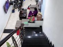 NHỈNH 2 tỷ có nhà phố Hạ Đình-Thanh Xuân, kinh doanh đỉnh, 25m2,4 tầng , mt 2.5m0965249543.