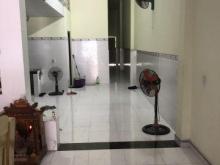 Nhà Đường DL15 Gần Chợ Cụm KDN Cogate - Dân Cư Sầm Uất Về Ở, Kinh Doanh Ngay