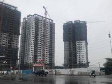 Không ở bán lại căn hộ 2 ngủ 2 vệ sinh 65 m2 tại Hateco Xuân Phương