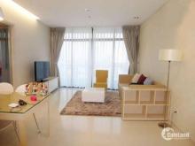 Cho thuê căn 3 ngủ 130m tầng 10 tòa HH2 Lê Văn Lương vào ở ngay 13 triệu/ tháng