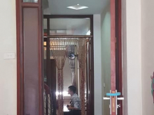 Mặt phố , KD , Nguyễn Viết Xuân , Hà Đông.dt 50 m , giá 6.7 tỷ. 0976275947.