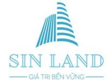 Đi Mỹ bán gấp nhà hẻm Phạm Văn Bạch, DT: 8x25, 2 tầng, 8.8 tỷ: