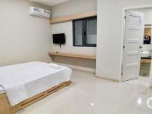 Siêu mới căn hộ mini cho thuê full nội thất giá mềm Q.Bình Thạnh HCM