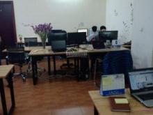 Cho thuê sàn văn phòng phố Duy Tân - Cầu Giấy, giá rẻ, đẹp. Lh: 0971666094