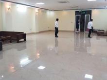 HOT HOT Cần cho thuê văn phòng Đống Đa gấp với nhiều ưu đãi lớn DT 135m2 LH ngay 0329711926