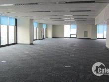 Tòa nhà mặt phố nguy nga lộng lẫy nhất Hai Bà Trưng nằm ở mặt phố Bạch mai, tầng 1+2.360m2