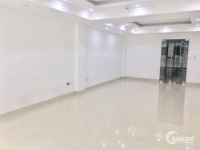Cho thuê nhà phố Bà Triệu làm VP, bán vé máy bay, showroom, thời trang 3800$