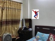 Cho thuê nhà 3 tầng ngõ 70 phố Thanh Lân